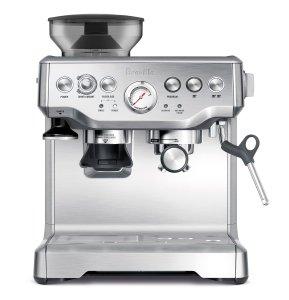 Espresso Gusto 3